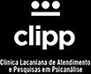 bol_hades_img_logo