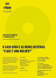 caso_dora_oque_e_mulher