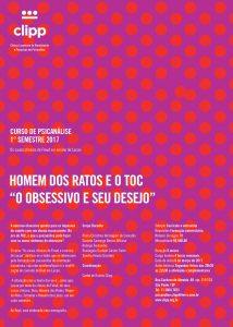 homem_dos_ratos_2017
