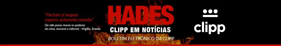 cabecalho-hades003