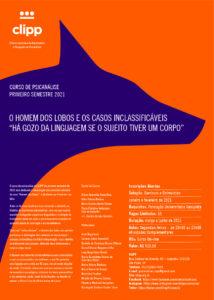 homeme_dos_lobos_2021_002-01